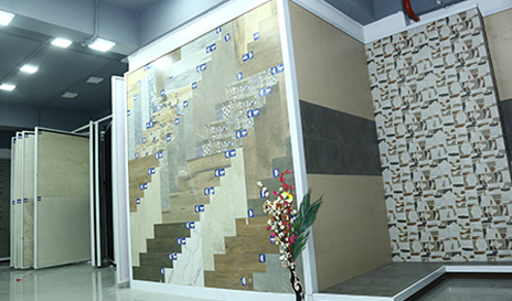 kajaria tiles dealers in vijayawada