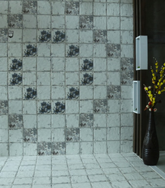 johnson tiles dealers in vijayawada