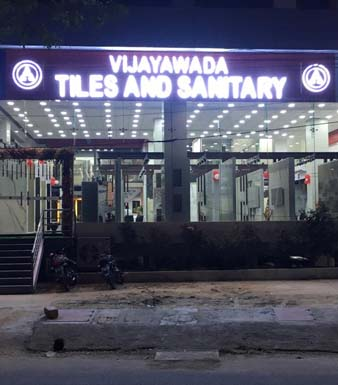 tiles in vijayawada