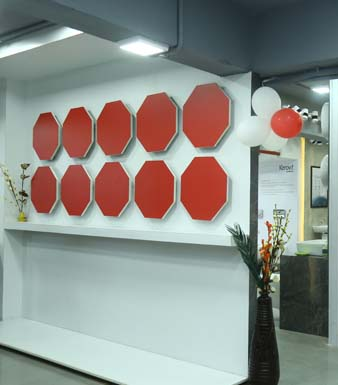 rak ceramics dealers in vijayawada