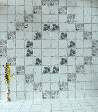 dubond ceramic tiles dealers in vijayawada